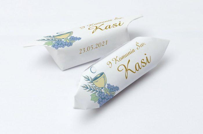 krowki-na-komunie-1kg-z-kwiatami-wzor-9-papier-papier60g