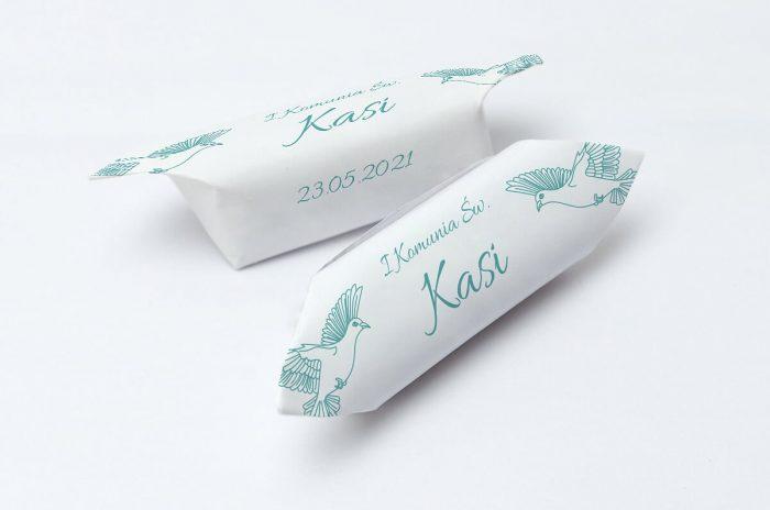 krowki-na-komunie-1kg-z-kwiatami-wzor-1-papier-papier60g