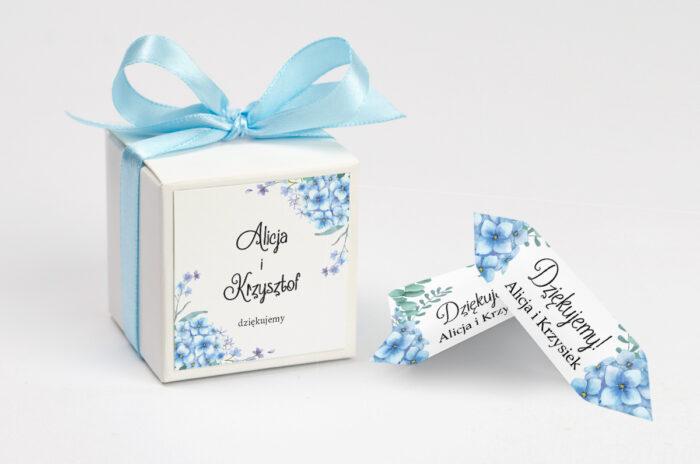 ozdobne-pudeleczko-z-personalizacja-ze-zdjeciem-i-sznurkiem-niebieskie-hortensje-kokardka--krowki-z-dwiema-krowkami-papier-