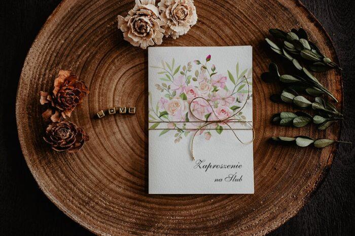 zaproszenia-na-slub-kwiatowe-galazki-wzor-16-papier-satynowany-dodatki-bez-sznurka