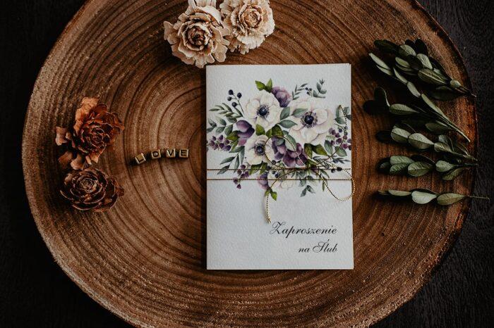 zaproszenia-na-slub-kwiatowe-galazki-wzor-1-papier-satynowany-dodatki-bez-sznurka