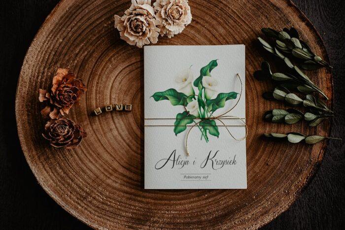 zaproszenia-na-slub-kwiatowe-galazki-wzor-4-papier-satynowany-dodatki-bez-sznurka