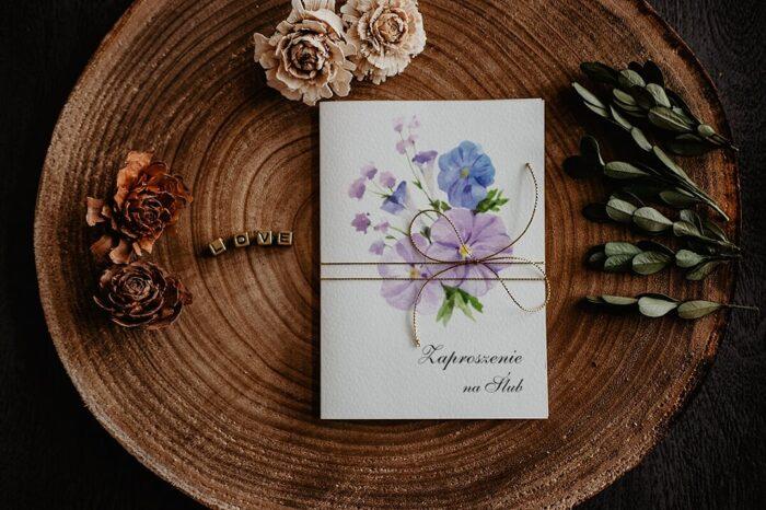 zaproszenia-na-slub-kwiatowe-galazki-wzor-6-papier-satynowany-dodatki-bez-sznurka