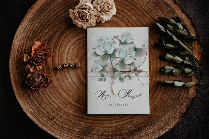 zaproszenia-na-slub-kwiatowe-galazki-wzor-9-papier-satynowany-dodatki-bez-sznurka
