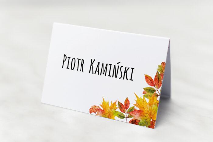 winietka-slubna-rustykalne-zaproszenie-slubne-kwiaty-jarzebina-papier-satynowany