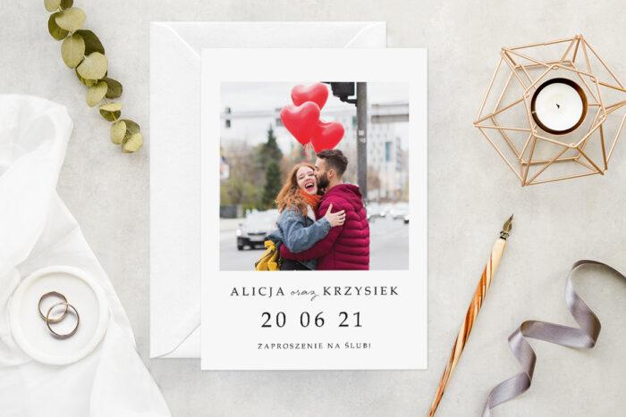 zaproszenie-slubne-ze-zdjeciem-minimalistyczne-wzor-12-papier-matowy-koperta-bez-koperty