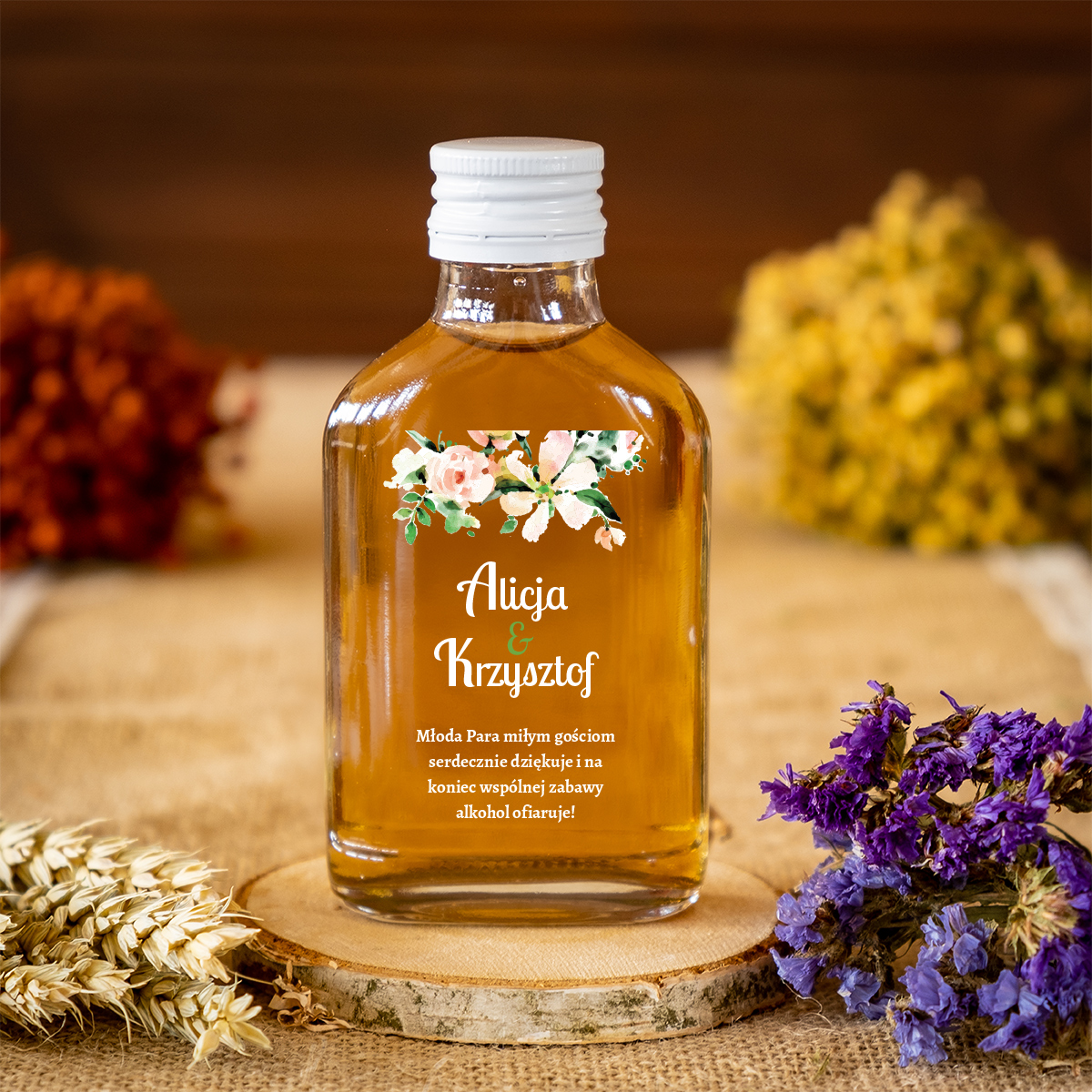 buteleczka-100-ml-na-nalewke-boho-biala-magnolia-buteleczka-100-ml