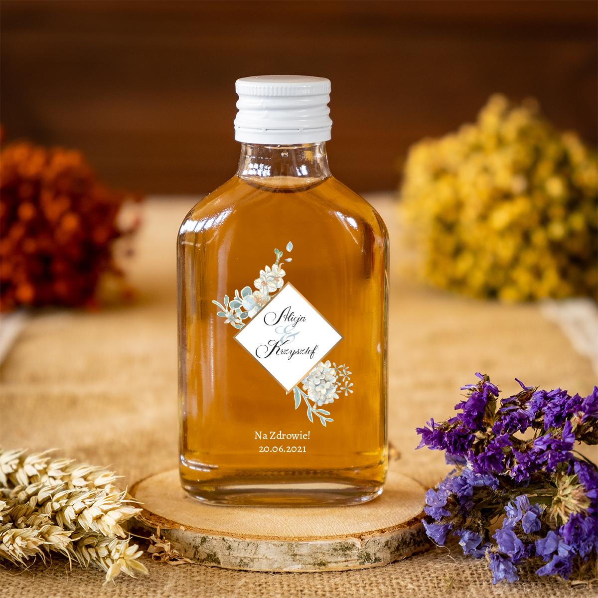 buteleczka-na-nalewke-botaniczne-subtelne-buteleczka-100-ml