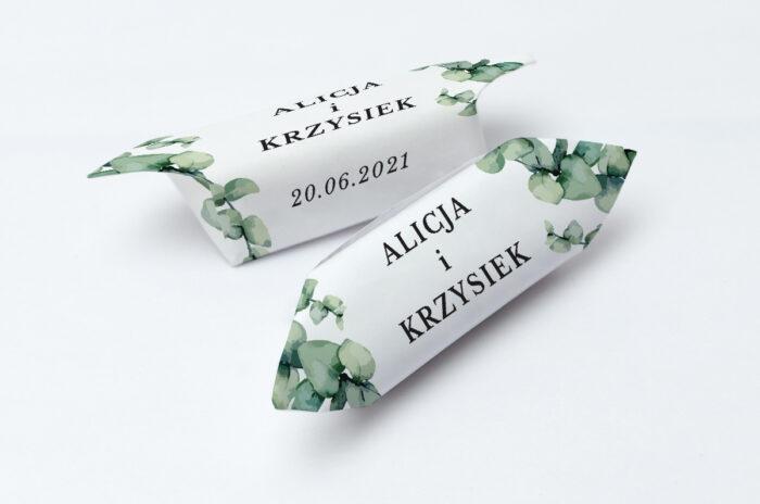 krowki-slubne-1-kg-do-zaproszenia-jednokartkowe-recyklingowe-galazki-eukaliptusa-papier-papier60g