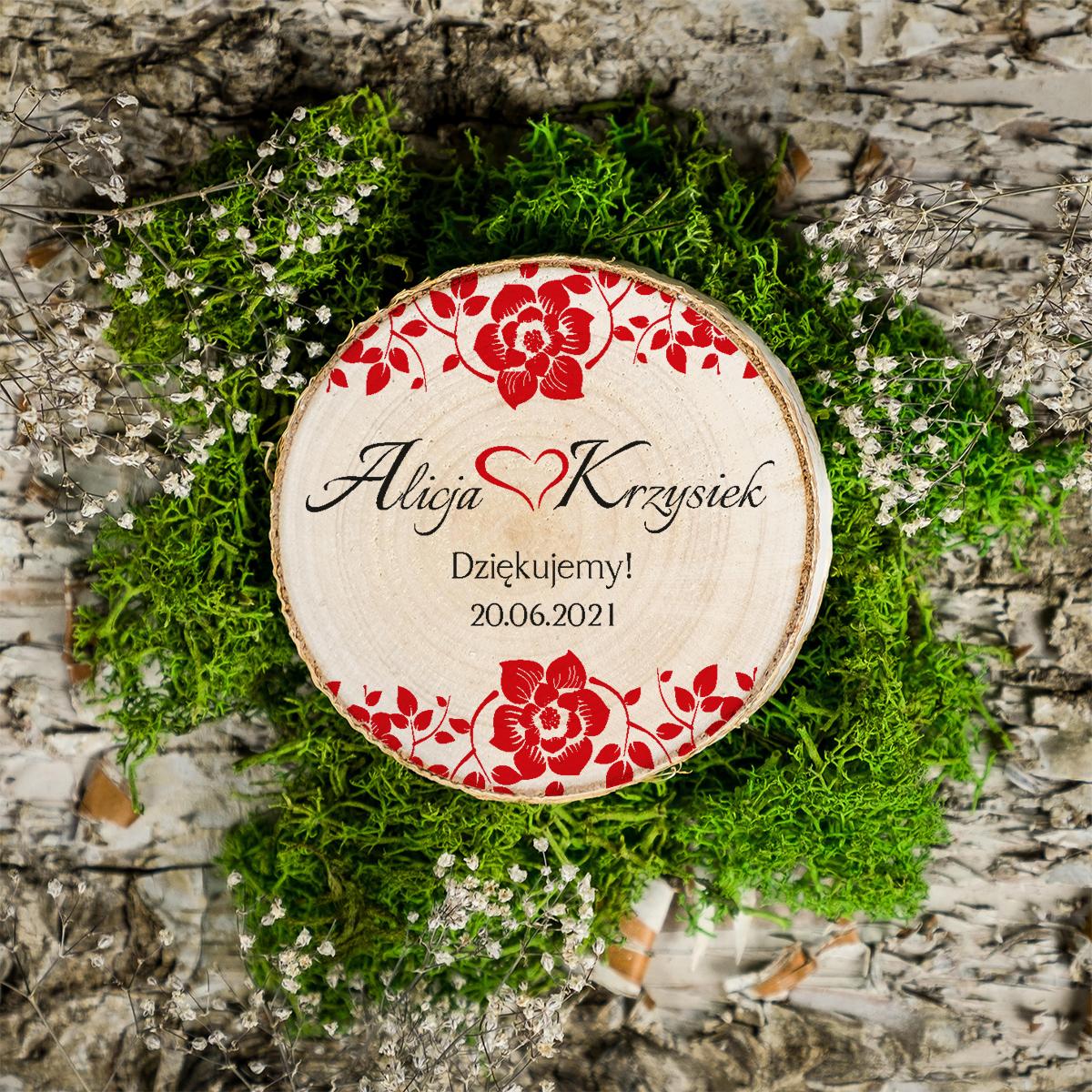 magnes-na-plastrze-brzozy-ornament-z-kokardka-czerwone-dodatki-