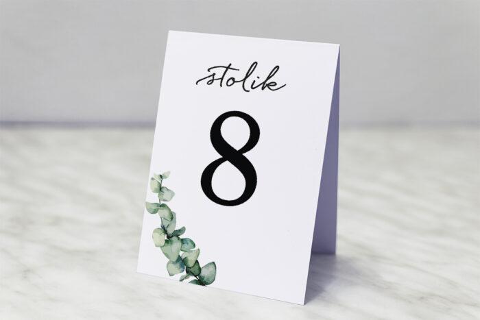 numer-stolika-do-zaproszenia-jednokartkowe-recyklingowe-galazki-eukaliptusa-papier-matowy