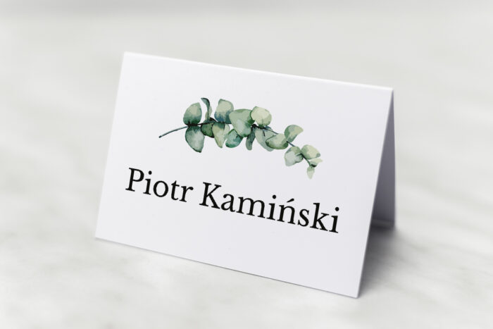 winietka-slubna-do-zaproszenia-jednokartkowe-recyklingowe-galazki-eukaliptusa-papier-matowy