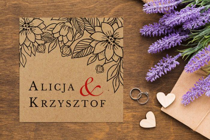 zaproszenie-slubne-eko-z-motywem-kwiatowym-wzor-1-papier-eco-koperta-k4-szara