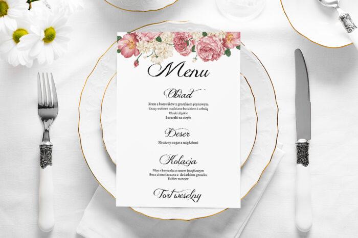menu-weselne-boho-eco-wzor-3-papier-satynowany