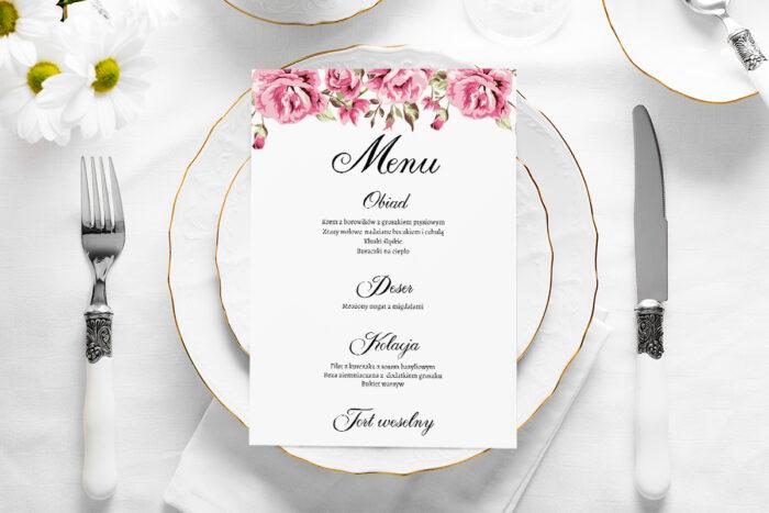 menu-weselne-boho-eco-wzor-4-papier-satynowany