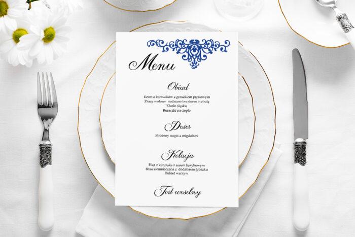 menu-weselne-eleganckie-3d-wzor-1-papier-satynowany