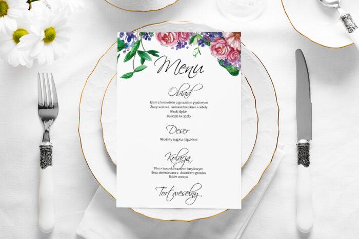 menu-weselne-eleganckie-w-kwiaty-papier-satynowany