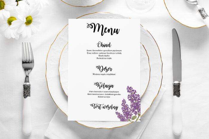 menu-weselne-rustykalne-kwiaty-bzy-papier-satynowany