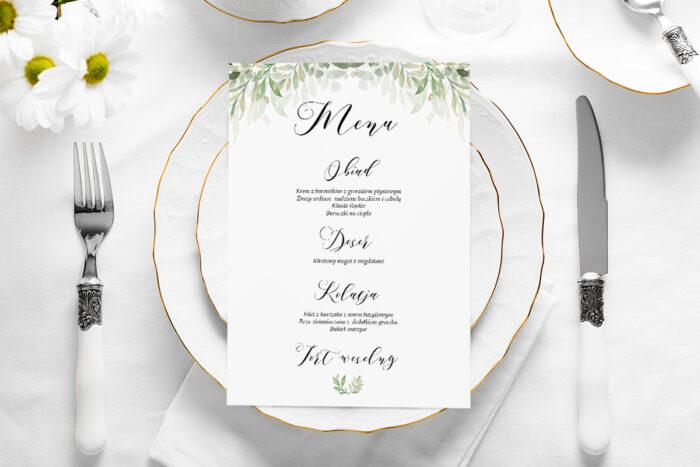 menu-weselne-delikatne-listki-papier-satynowany