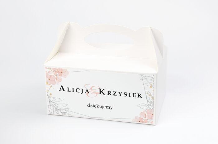pudelko-na-ciasto-pasujace-do-zaproszen-na-pleksie-wzor-12-papier-satynowany-pudelko-