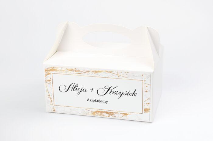 pudelko-na-ciasto-pasujace-do-zaproszen-w-pudeleczku-wzor-10-papier-satynowany-pudelko-