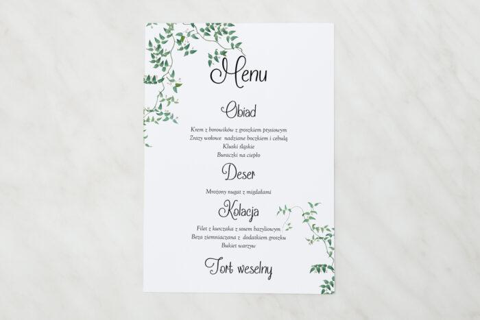 menu-weselne-ze-zdjeciem-i-sznurkiem-delikatnie-i-z-klasa-papier-matowy