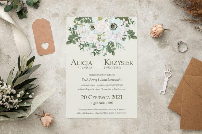 zaproszenie-slubne-kolorowe-bukiety-wzor-12-papier-matowy-koperta-bez-koperty