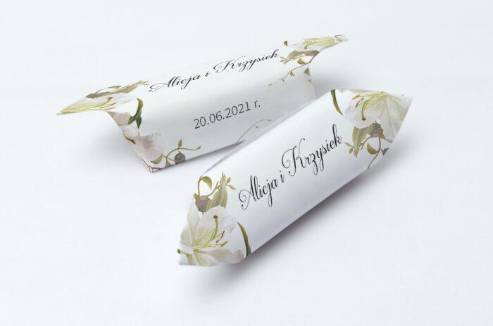 krowki-slubne-1-kg-do-zaproszenia-jednokartkowe-recyklingowe-eleganckie-lilie-papier-papier60g