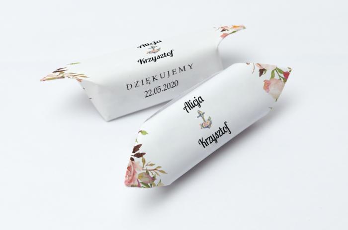 krowki-slubne-1-kg-kwiaty-z-kotwica-papier-papier60g