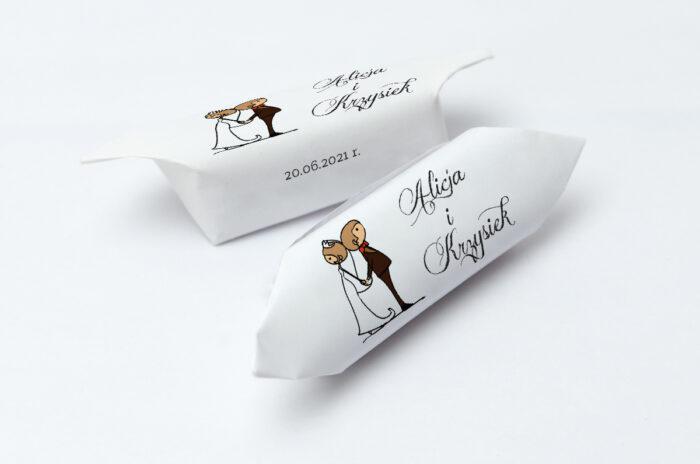 krowki-slubne-1-kg-lolki-odwrocone-od-siebie-papier-papier60g