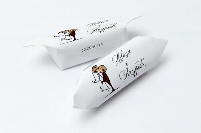 krowki-slubne-1-kg-lolki-w-objeciach-papier-papier60g