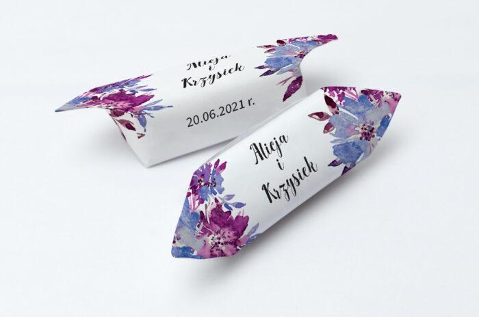 krowki-slubne-1-kg-do-zaproszenia-jednokartkowe-recyklingowe-chabry-papier-papier60g