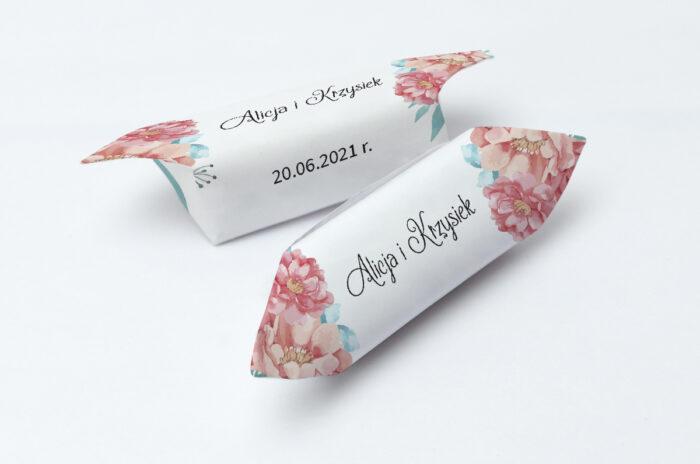 krowki-slubne-1-kg-do-zaproszenia-jednokartkowe-recyklingowe-piwonia-chinska-papier-papier60g