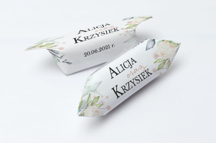 krowki-slubne-1-kg-do-zaproszenia-jednokartkowe-recyklingowe-roz-i-fiolet-papier-papier60g