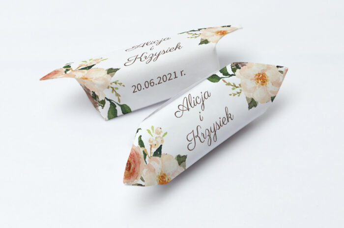 krowki-slubne-1-kg-do-zaproszenia-jednokartkowe-recyklingowe-cieple-kolory-papier-papier60g