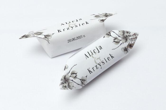 krowki-slubne-1-kg-do-zaproszenia-jednokartkowe-recyklingowe-kwiaty-bawelny-papier-papier60g