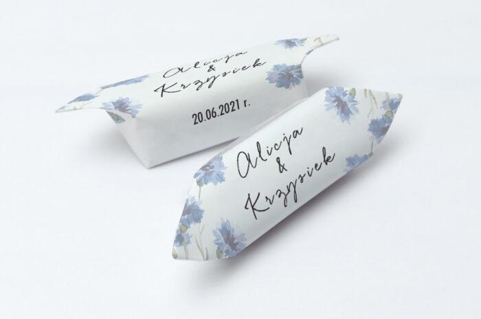 krowki-slubne-1-kg-do-zaproszenia-jednokartkowe-recyklingowe-subtelne-chabry-papier-papier60g