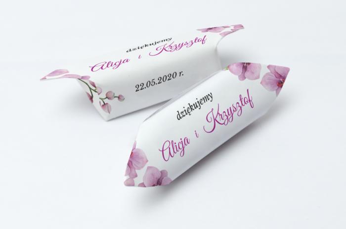 krowki-slubne-1-kg-do-zaproszenia-z-serduszkiem-na-kokardzie-storczyki-papier-papier60g