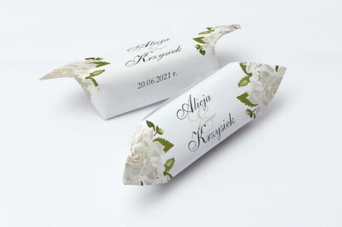 krowki-slubne-1-kg-do-zaproszenia-jednokartkowe-biale-roze-papier-papier60g