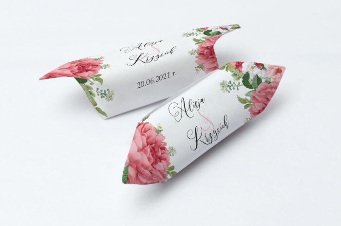 krowki-slubne-1-kg-do-zaproszenia-jednokartkowe-koralowe-roze-papier-papier60g