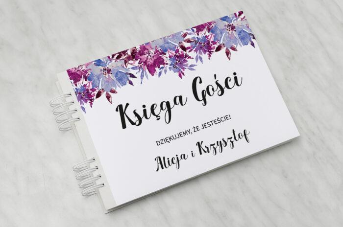 ksiega-gosci-slubnych-do-zaproszenia-jednokartkowe-recyklingowe-chabry-papier-ecru-recyklingowy-dodatki-ksiega-gosci