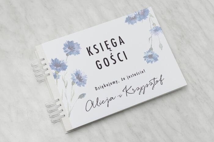 ksiega-gosci-slubnych-do-zaproszenia-jednokartkowe-recyklingowe-subtelne-chabry-papier-ecru-recyklingowy-dodatki-ksiega-gosci