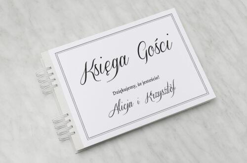 ksiega-gosci-szare-ze-wstazka