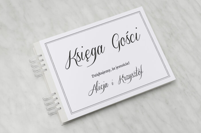 ksiega-gosci-slubnych-do-zaproszenia-szarego-ze-wstazka-papier-matowy-dodatki-ksiega-gosci