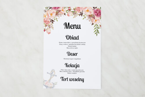 menu-kwiaty-z-kotwicą