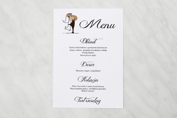 menu-weselne-pasujace-do-zaproszen-lolki-w-objeciach-papier-matowy