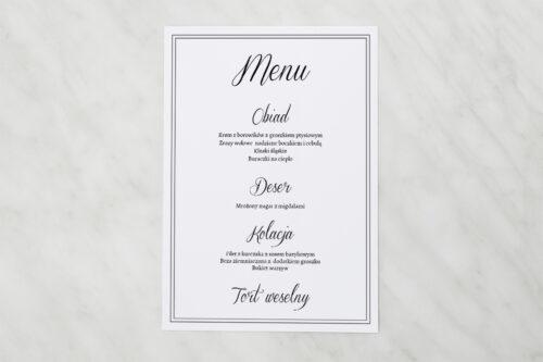 menu-szare-ze-wstazka