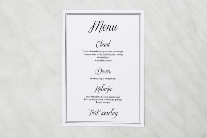 menu-weselne-pasujace-do-zaproszenia-szarego-ze-wstazka-papier-satynowany