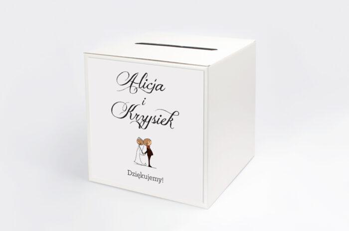 personalizowane-pudelko-na-koperty-lolki-odwrocone-od-siebie-papier--pudelko-
