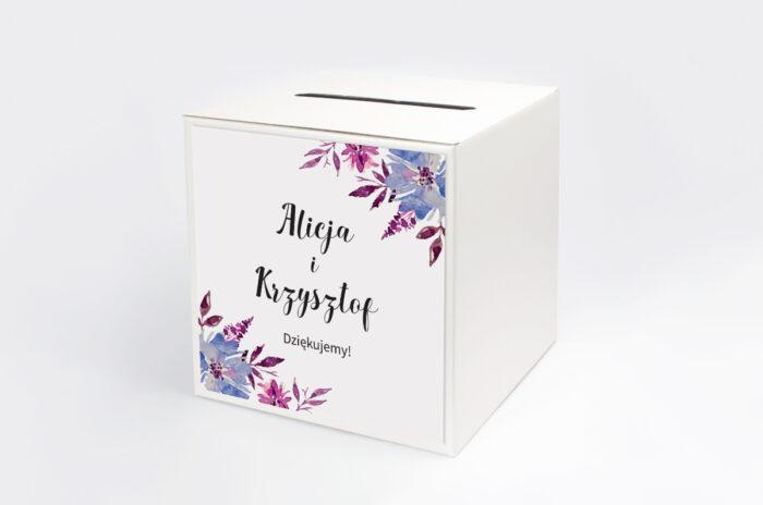 pudelko-na-koperty-jednokartkowe-recyklingowe-chabry-papier-satynowany-pudelko-